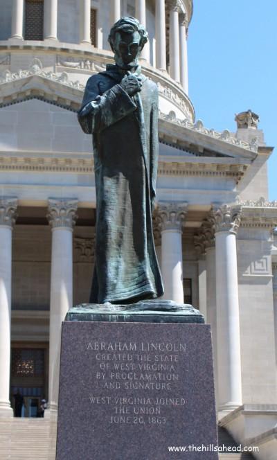 Charleston Abe Lincoln_bak